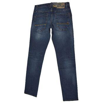 PME Legend Jeans PTR170-DPI Skyhawk W29L32 Comfort Stretch Herren Jeans Hosen 3-1143