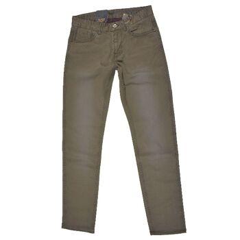 PME Legend Jeans PTR66120-6090 Nightflight Herren Jeans Hosen 5-1128