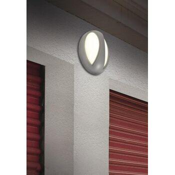 LED Wand- Deckenleuchten