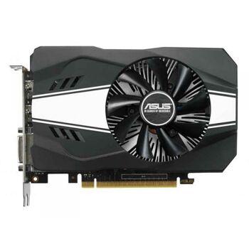 ASUS PH-GTX1060-3G GeForce GTX 1060 3GB GDDR5 90YV0A64-M0NA00