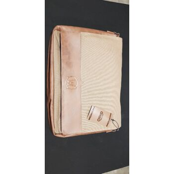9289 Teile Textilien Lizenzware Accessoires Merchandising Bekleidung