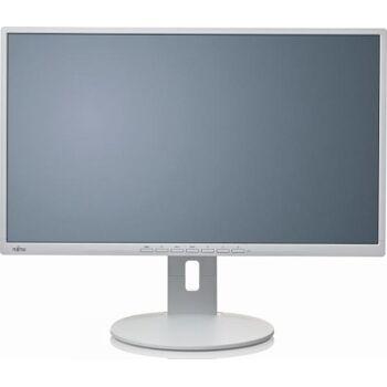 Fujitsu B27-8 TE Pro EU 69,0cm 1920x1080 FHD DP/HDMI/VGA S26361-K1641-V140