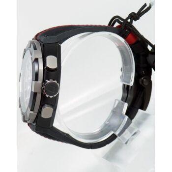 Concord Automatik Uhr Uhren Herrenuhr Chronograph 0320228 C1