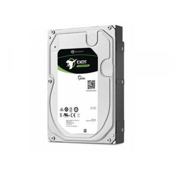 Seagate HDDE Exos 7E8 8TB 512E/4kn SATA 3.5  ST8000NM000A