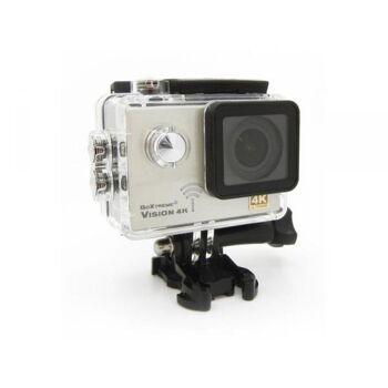 Easypix Action Camera GoXtreme Vision 4k Ultra HD