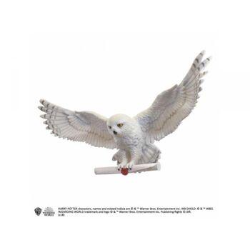 Harry Potter: Hedwig Owl Post Wall Decor NOBNN8965