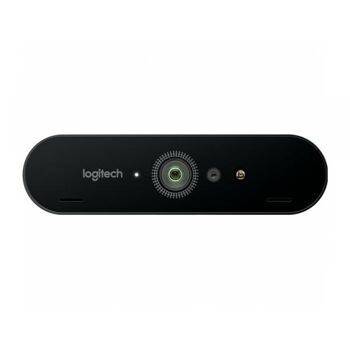 Logitech WEBCAM Brio 4k Stream Edition 960-001194