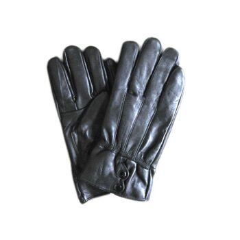 Herren Handschuhe Lederhandschuhe