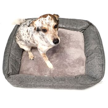 Hundebett, Hundekorb, Hundeliege,Tierplatz