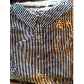 Tommy Hilfiger wommen shirts