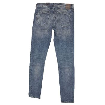 Only & Sons onsWARP Washed 0444 Noos Stretch Skinny Herren Jeans Hosen 5-1364