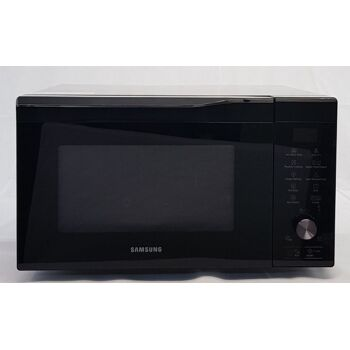 Elektrogeräte, Haushaltsgeräte, ungeprüfte Retourware, Mixpaletten