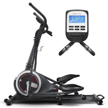 Sportstech Fitnessgeräte, Sportgeräte, hoher Wiederverkaufswert. Sportgeräte vom größten Amazon Fitness-Geräte Händler