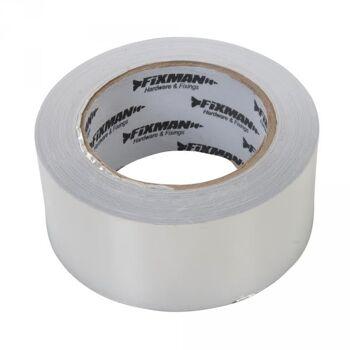 Aluminium- Klebeband 50mmx45m