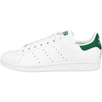 Adidas Stan Smith Schuhe