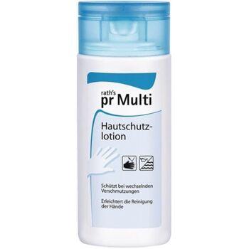 PRMULTI Hautschutzlotion prMulti, 1 l, wechselnde Hautbelastungen