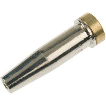 Schneiddüse 6290-NFF1 6 - 25 mm, Propan/Erdgas