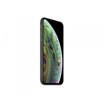 Apple IPHONE XS Smartphone 12MP 512GB Grau MT9L2ZD/A