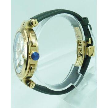Versace Uhr Uhren Herrenuhr Chronograph VE1D00219 AION