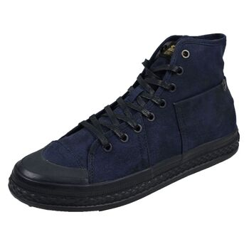 G-STAR RAW Bronson D04340 Solar HD Sneaker Gr.41 Herren Schuhe 49111905