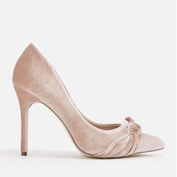 Branded Party Schuhe für Frauen