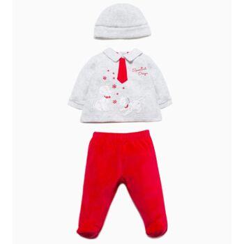 Italienische Markenkleidung für Kinder