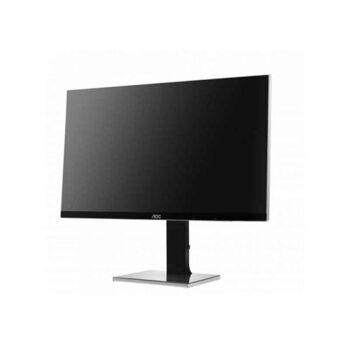 AOC 68,6cm (27 ) U2777Pqu 16:09 DVI+HDMI+DP+USB IPS Lift U2777PQU