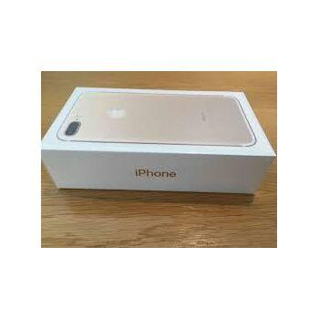 Apple iPhone 7 Plus 128GB sim-frei