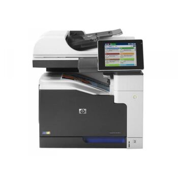 HP Color LaserJet Enterprise 700 MFP M775dn - Multifunktionsgerät CC522A#B19