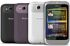 HTC Wildfire S 5 Megapixel Smartphone