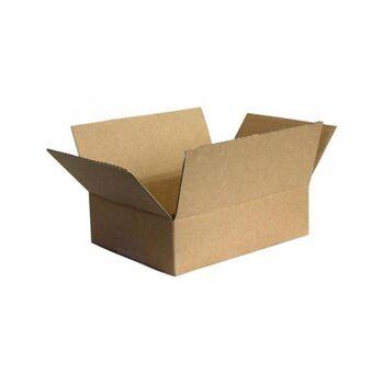Karton 20 x 15 x 9cm (Nr. 1) (ca. 2,7 Liter)