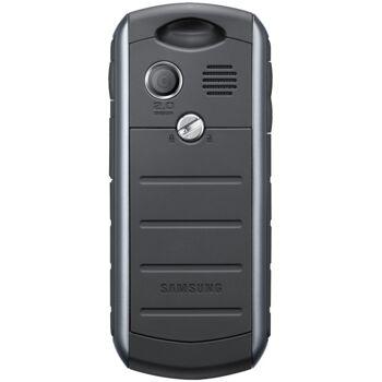 Samsung B2710 Outdoor Wasserdicht