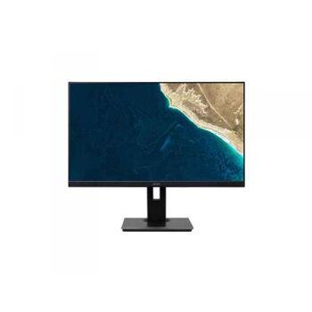 ACER 68,6cm (27 ) B277Kbmiipprzx 16:9 HDMI+DP+USB IPS UM.HB7EE.018