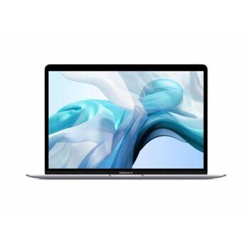 APPLE MacBook Air 13,3  Intel Dual-Core i5 SSD Intel UHD MVFL2D/A