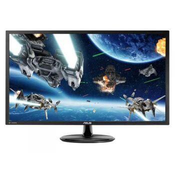 ASUS 71,1cm Essential VP28UQG UHD  DP+HDMI 1ms GAMIN 90LM03M0-B01170