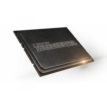 CPU AMD RYZEN TR 2990WX / sTR4 / BOX - YD299XAZAFWOF