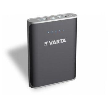Varta Akku Powerpack Li-Ion 10400mAh /Smartph/iPhone/Tab. Bl. 57961 101 401