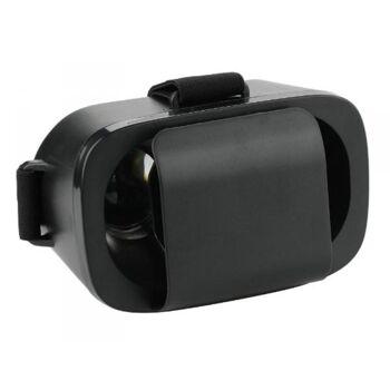 VR Mini Virtual Reality Glasses für Smartphones