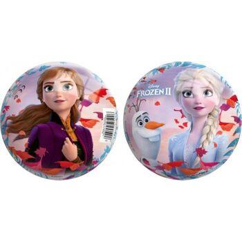 FROZEN 2 Buntball Frozen 2 5'' 10er pack