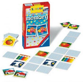 Kinder memory® BMM, 1 Stück
