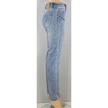 Miss Sixty Bettie Skinny Fit Stretch Ankle Jeans Damen Jeans Hosen 5-1094
