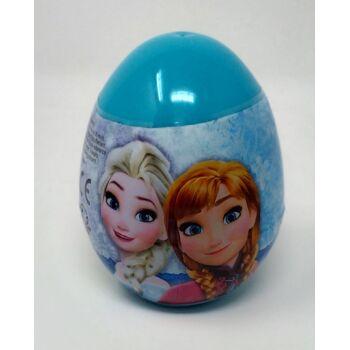 12-541937, Überraschungsei Disney FROZEN Anna und Elsa