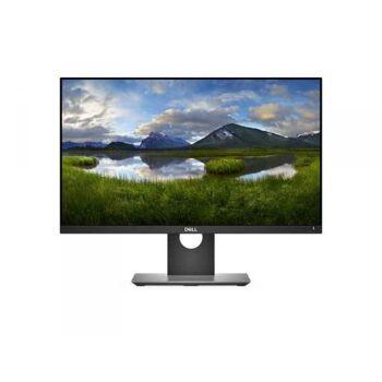 Dell P2418D - LED-Monitor - 61 cm (24 )