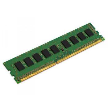 Memory Kingston ValueRAM DDR4 2400MHz 8GB KVR24N17S8/8