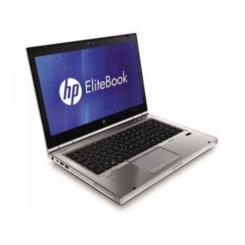 REFURBISH - HP EliteBook 8460p (14 ) i5-2520M/8GB/128GBSSD/HD W10P 82881