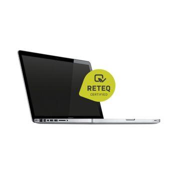 APPLE MACBOOK PRO 13 MID-2012 Core i5, 4GB RAM, 500GB HDD, Keyboard US - refurbished
