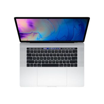 APPLE MacBook Pro TB Z0WX 15,4  Intel 8-Core i9 RadeonPro MV922D/A-163157
