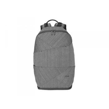 ASUS ARTEMIS 43,2 cm Rucksack Grau 90XB0410-BBP000