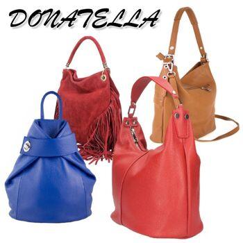DONATELLA handbags for women wholesale