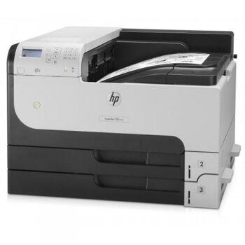 HP LaserJet Enterprise 700 M712dn - S/W-Laserdrucker CF236A#B19